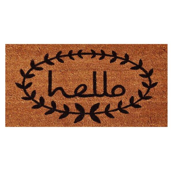 outdoor mats you\u0027ll love wayfair