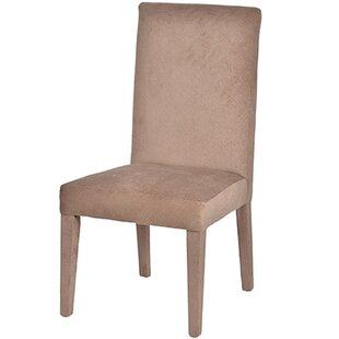 Sharon Parsons Chair