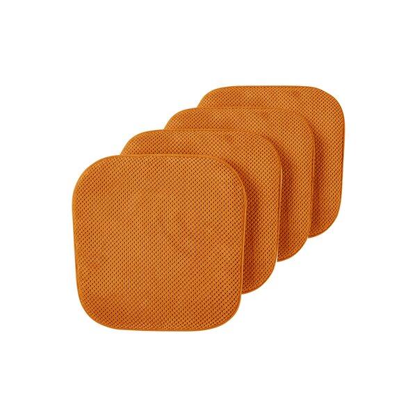 Non Slip Kitchen Chair Pads | Wayfair