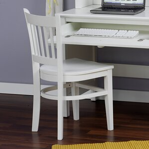 dakota kids desk chair
