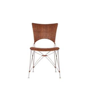 Birdwell Dining Chair