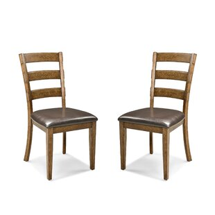 Whitacre Side Chair (Set of 2)