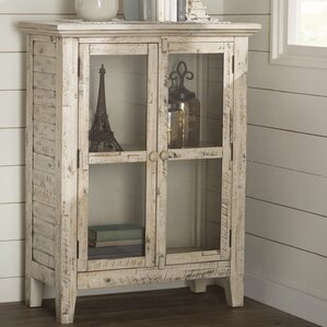 wiltshire 2 door accent cabinet - Accent Chests