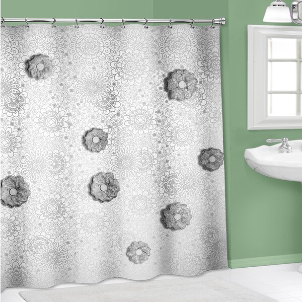Best Shower Curtain Ating Images - The Best Bathroom Ideas ...