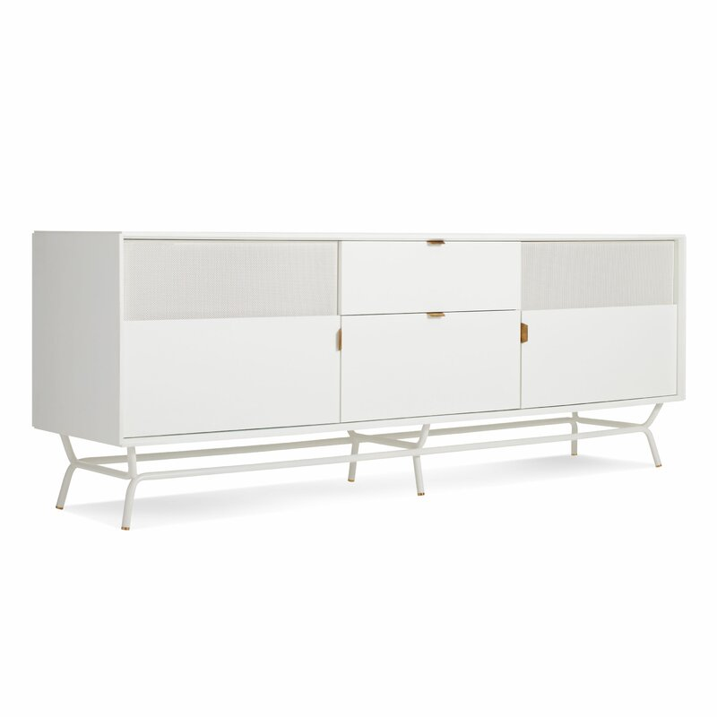 Dang 82 Quot Tv Stand Amp Reviews Allmodern