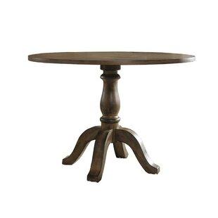 Ellerkamp Dining Table
