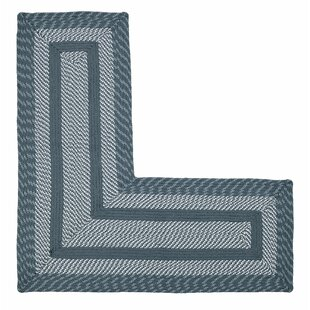 L Shaped Corner Rugs Wayfair