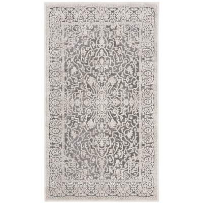 Rectangle Ivory Amp Cream Rugs Joss Amp Main