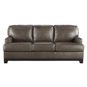 Omega Sleeper Sofa by Latitude Run