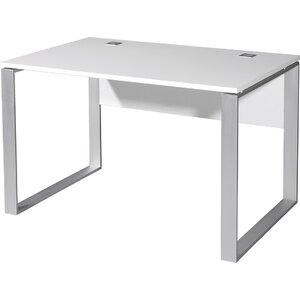 Schreibtisch Atrani von dCor design