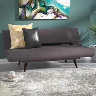 Minimalist Couch Wayfair