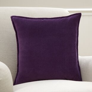 Marvelous Purple Butterfly Throw Pillow Wayfair Download Free Architecture Designs Saprecsunscenecom