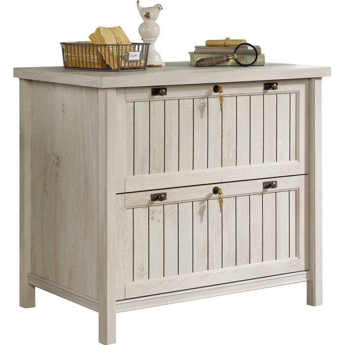 Strange Shelby 2 Drawer Lateral Filing Cabinet Home Interior And Landscaping Ologienasavecom