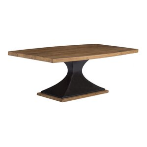 Wulfson Dining Table by Union Rustic