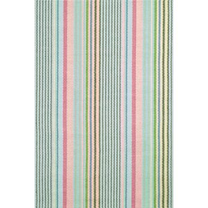 Neapolitan Indoor/Outdoor Area Rug