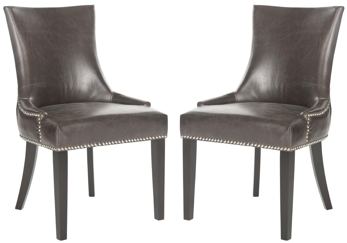 carraway upholstered dining chair