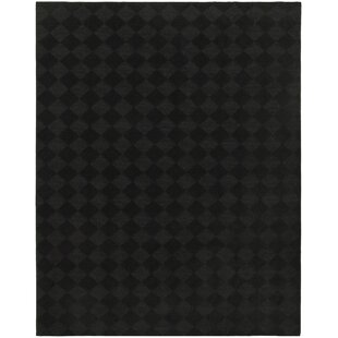College Dorm Rugs Wayfair