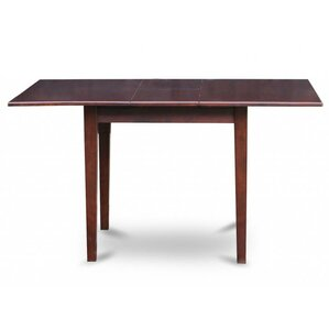 Phoenixville Dining Table. Mahogany Oak