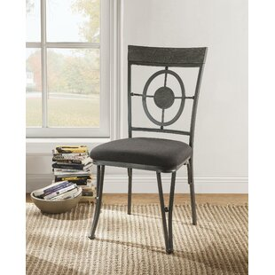 Salcombe Dining Chair (Set of 2)