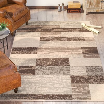 4 X 6 Area Rugs You Ll Love Wayfair Ca