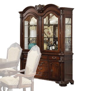 Aiden China Cabinet