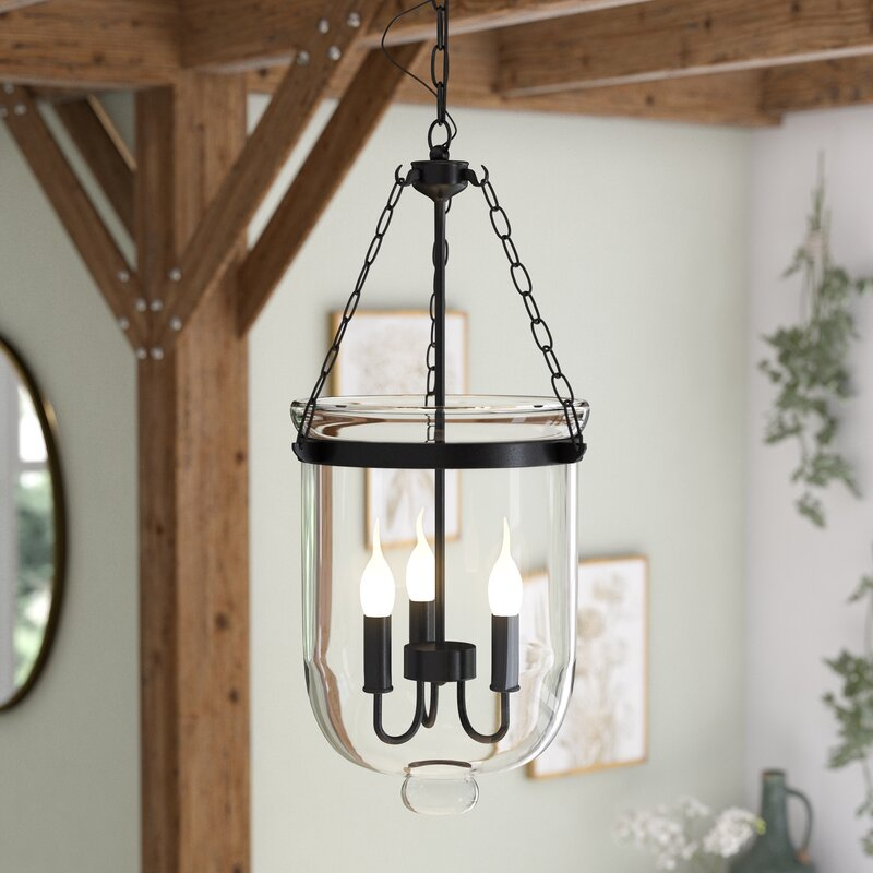 other for outdoor chandelier diy photo eclectic gazebo