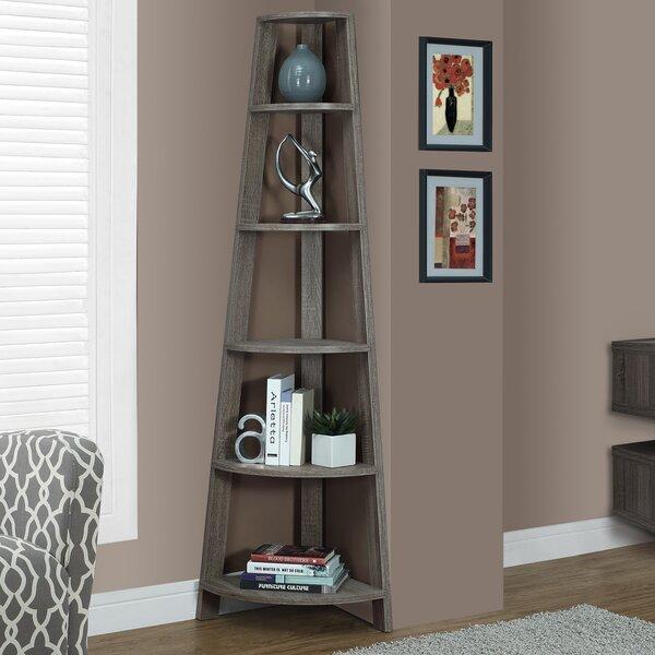 Triangle Corner Cabinet | Wayfair