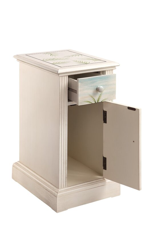 cabinet door world reviews stein world sandelier cabinet 1 door accent cabinet 12828