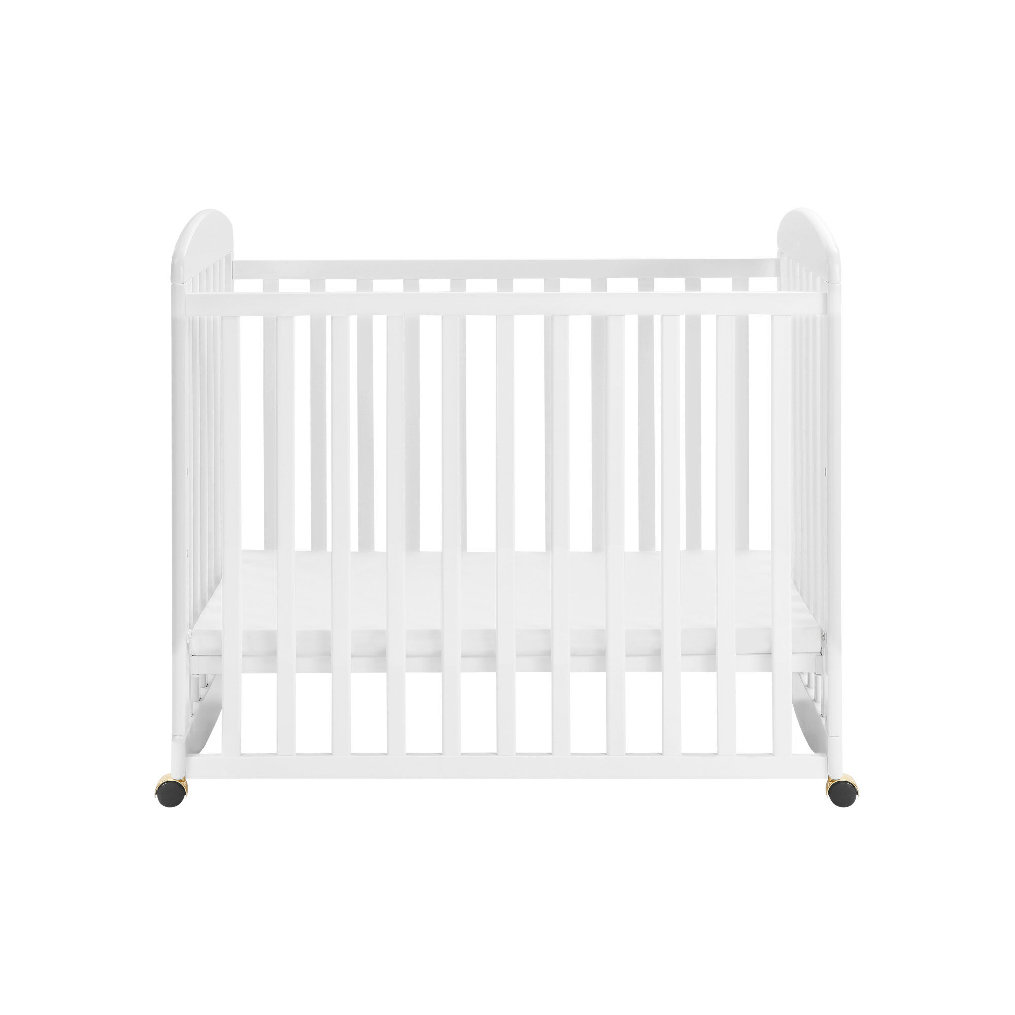 convertible babe incredible in concept xfile uncategorized crib smart for cribs ethan of and nursery the style mini