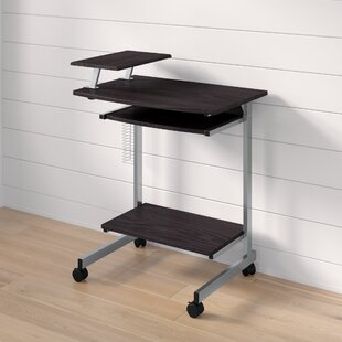 space saver desk small quickview space saver desk wayfair