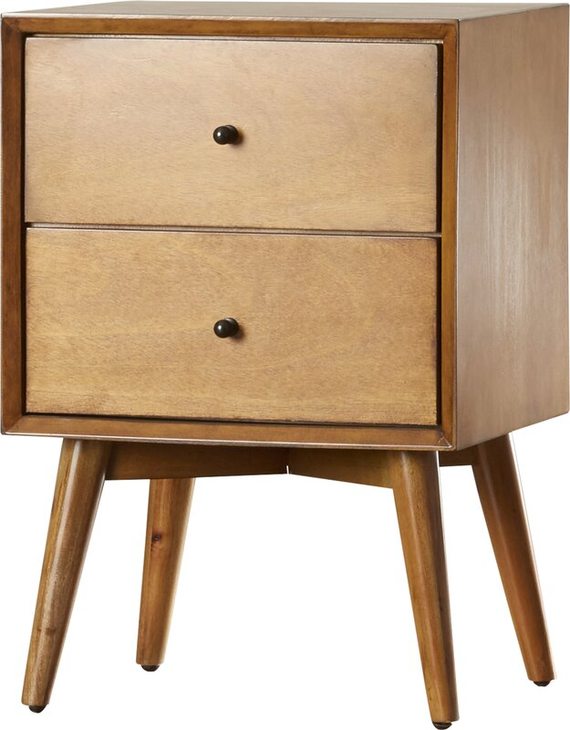 sheehan nightstand