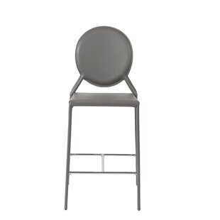 Hanner 24 Bar Stool (Set of 2)