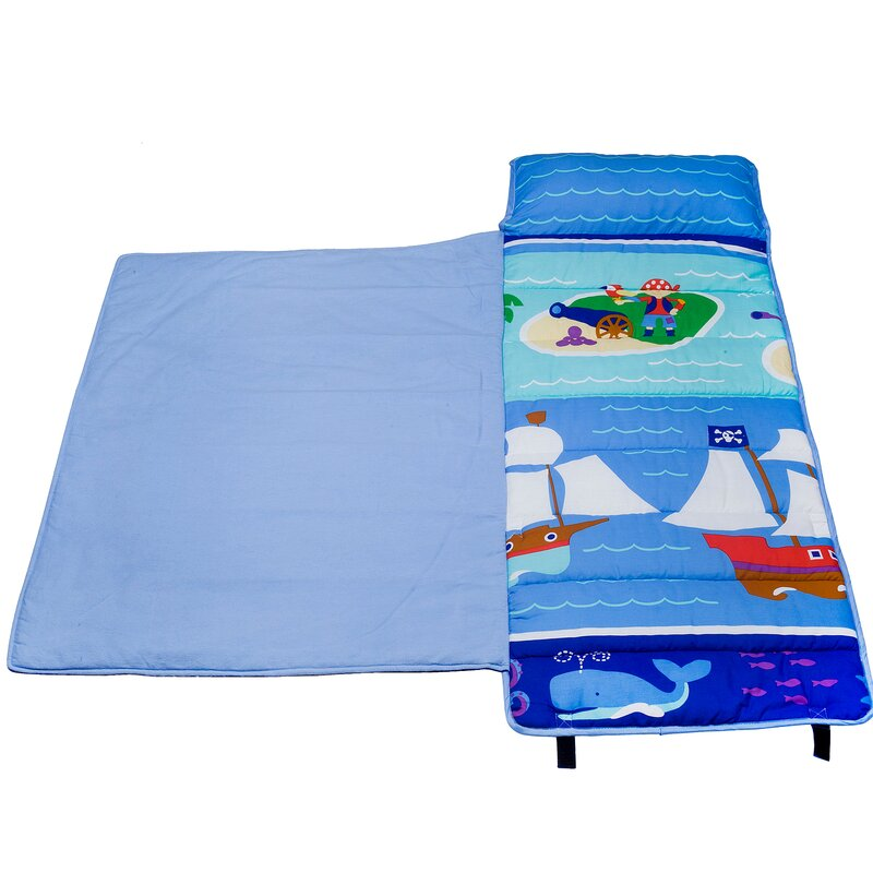 rest kindermark super pack mats products collections mat of kids
