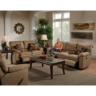 Impulse Living Room Collection