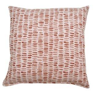Wirtz Fabulous Flamingo Outdoor Throw Pillow Joss Main