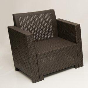Sessel von dCor design