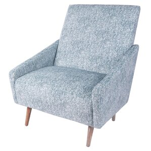 Boivin Lounge Chair by Brayden Studio