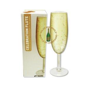 30cm Champagne Flute