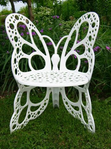 Ordinaire Flowerhouse Butterfly Chair U0026 Reviews | Wayfair