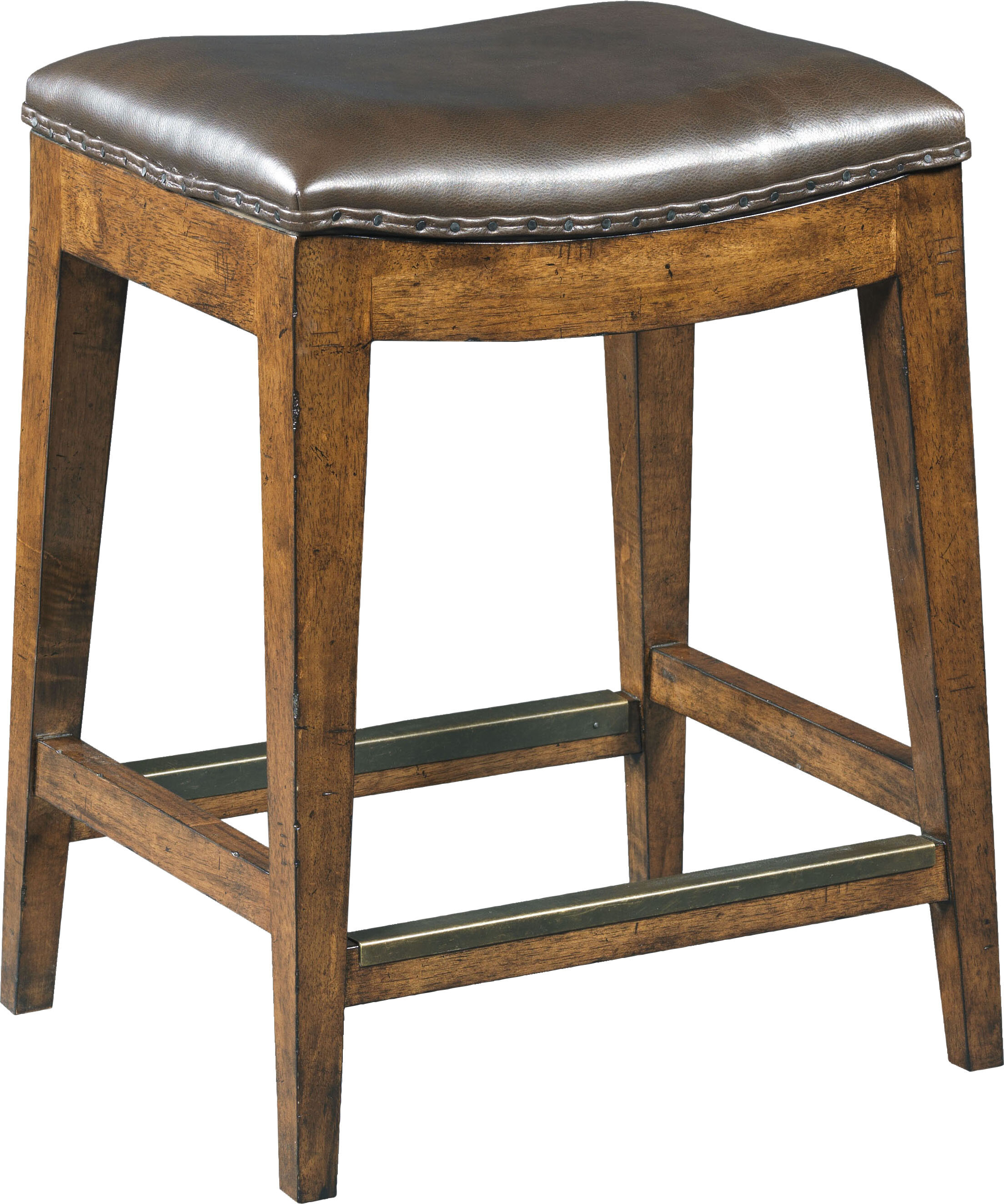 Hooker Furniture 24 Bar Stool Reviews Wayfair