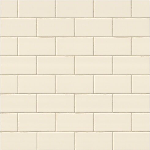 Pretty 12X24 Ceramic Tile Small 16 Ceramic Tile Clean 18X18 Ceramic Tile 1950S Floor Tiles Old 2 X 6 White Subway Tile Black24 X 48 Ceiling Tiles Drop Ceiling MSI Almond Glossy 3\