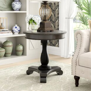 End Tables & Side Tables You\'ll Love in 2019 | Wayfair
