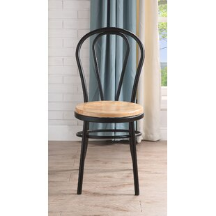 Biddlestone Dining Chair (Set of 2)