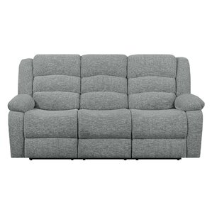 Red Barrel Studio Kiyoko Motion Sofa Image