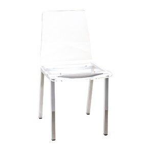 Channing Side Chair (Set of 2) by Mercury..