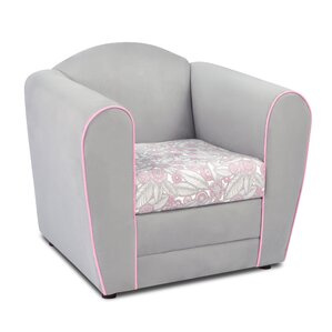 Teen Room Chairs teen bedroom chairs for girls | wayfair