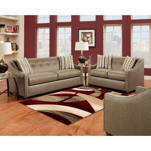 Adan Configurable Living Room Set by Brayden..