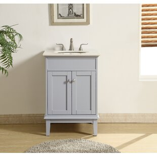 design benton pinteres rare blue home collection unit in from corner bathroom sink light with vanity thomasville ideas secrets interior