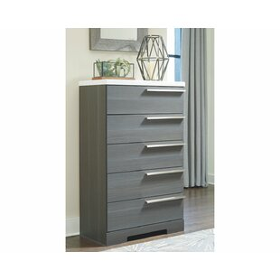 Allen Roth Bathroom Cabinets | Wayfair
