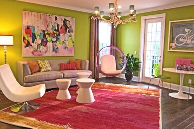 Beasley And Henley Interior Design Photos Designs